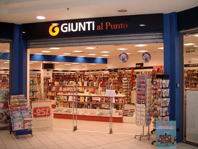 Giunti_al_Punto