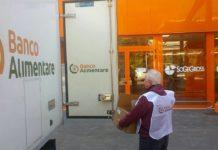Gruppo Sogegross - Banco Alimentare