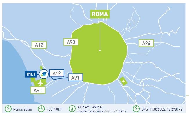 Location_Magazzino_Roma