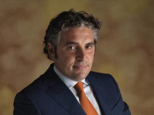 Lorenzo Beretta_Presidente ISIT_