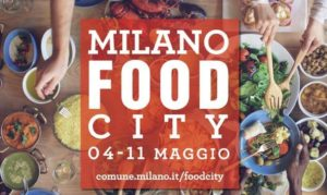 1024x612xMilano-Food-City-1024x612.jpg.pagespeed.ic.BJn75Vv_Fr