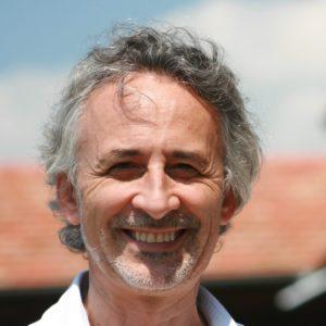 Giuseppe Plodari_CEO SecondChef