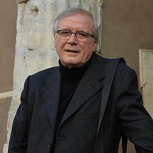 Il sociologo Aldo Bonomi