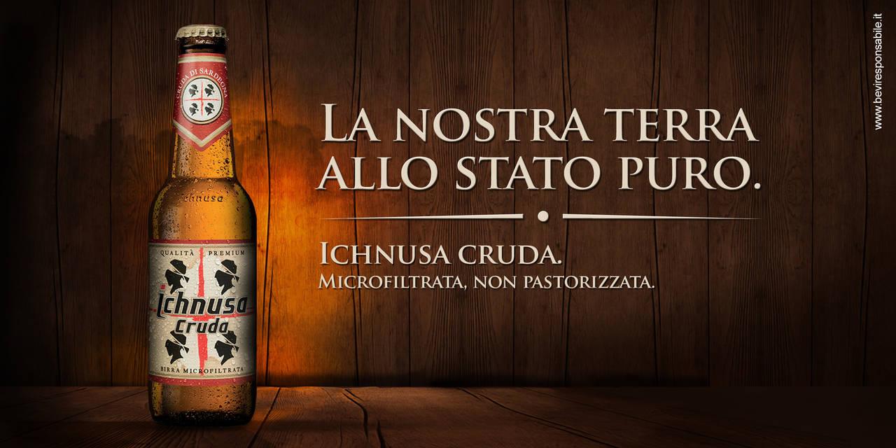 Heineken porter birra ichnusa in tutta italia mark up for Mail il tuo account e stato hackerato