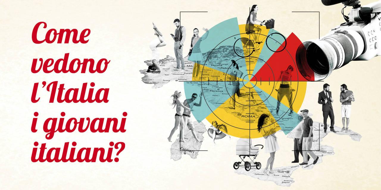 italiani-coop_#tucomelavedi