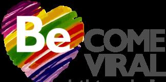 logo-become-viral