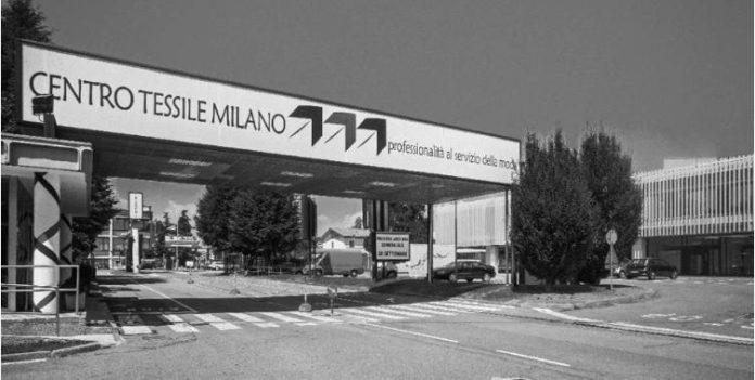 Centro Tessile Milano è il polo di vendita all\'ingrosso della moda ...