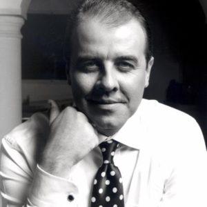 Gaetano Giannetto, fondatore di Epipoli