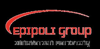 Logo Epipoli