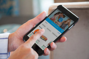 L'alleanza tra Google e Walmart porterà una grande quantità di prodotti nel carrelli riempiti via mobile