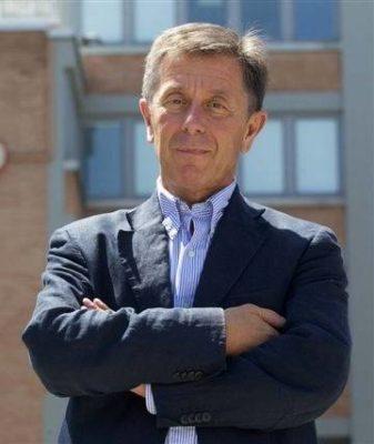 Elio Gasperoni, presidente del consiglio di amministrazione di Igd Siiq Spa