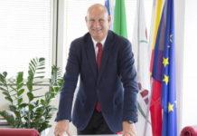 Giovanni Paolino_Presidente AVEDISCO-1