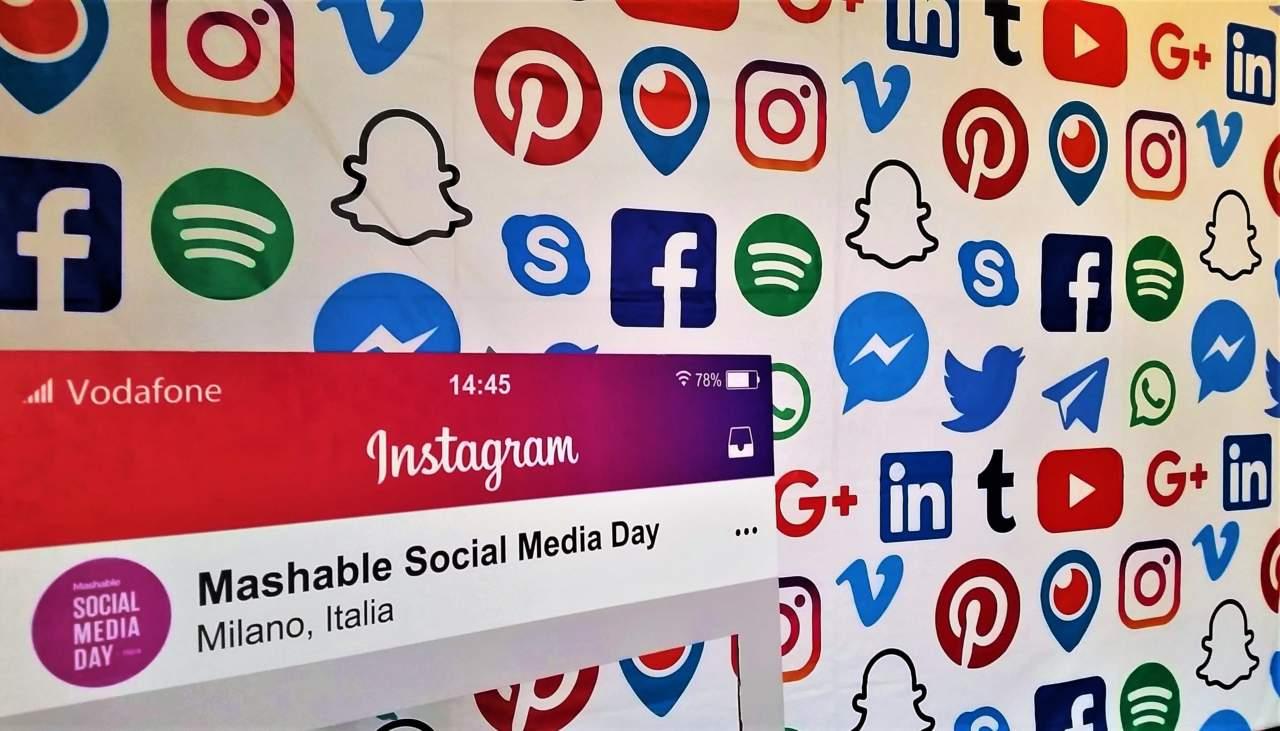 6 lezioni digital e social dai Mashable Days | Mark Up