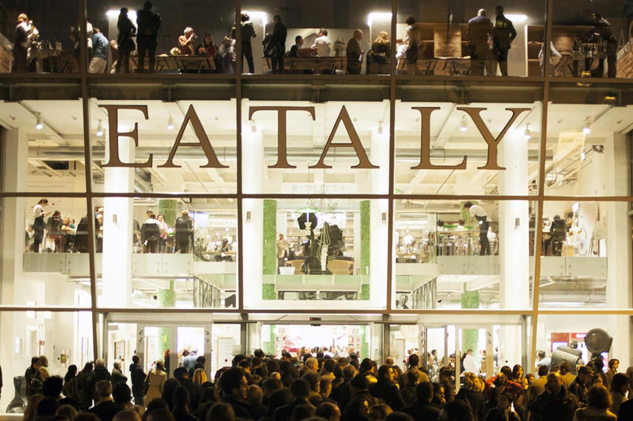 I negozi esperienziali e il retail immersivo: come la realtà