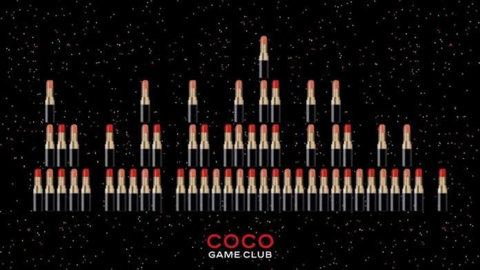 Coco game club