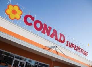 conad_adriatico