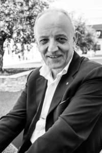 Antonio Di Ferdinando, Dg di Conad Adriatico