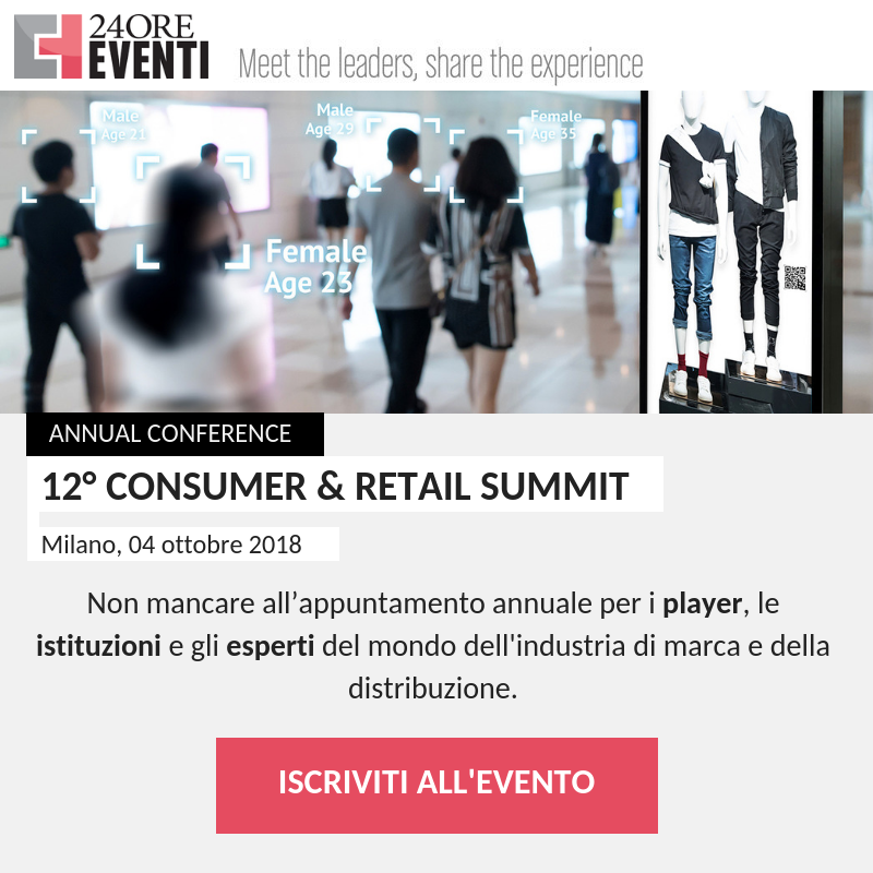 Consumer & Retail Summit (1)
