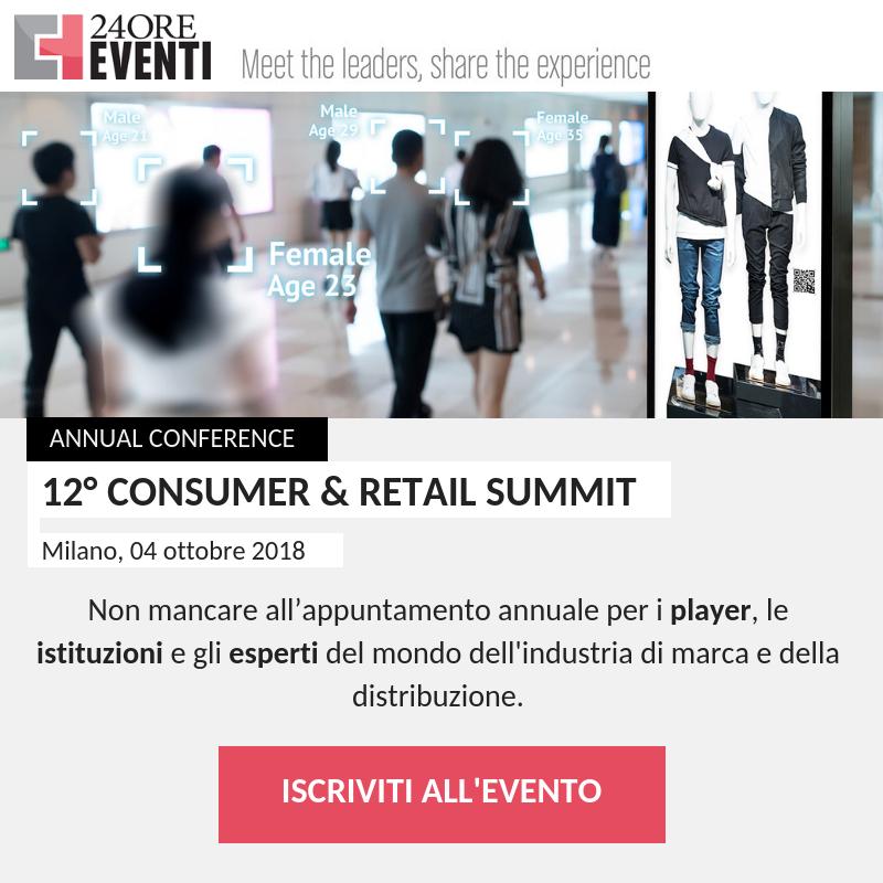 Consumer & Retail Summit (1)