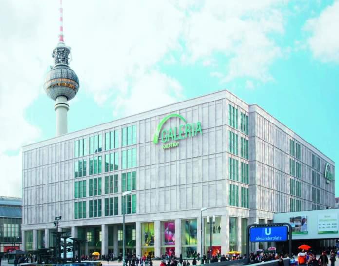 Galeria-Kaufhof-Berlin-Alexanderplatz