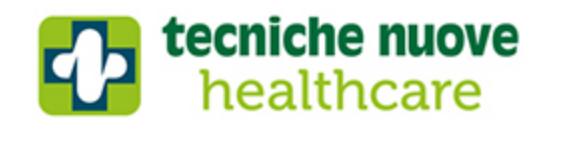 3° Expert Meeting TN: la gestione profittevole dei programmi fedeltà in farmacia