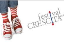 Festival della Crescita Milano