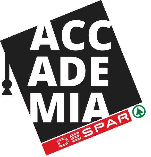 accademia_despar