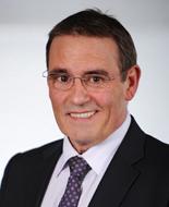 Gérard Lavinay
