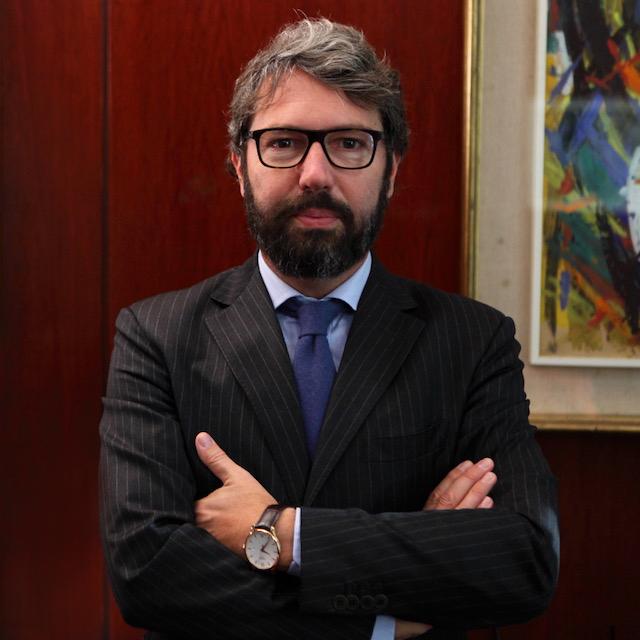 Rossotto Camillo autogrill