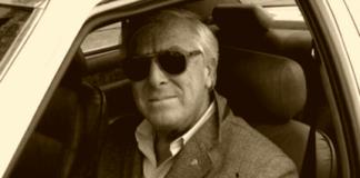 Giorgio Rossi, presidente di Coin srl