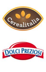Dolci Preziosi nel portfolio di Cerealitalia