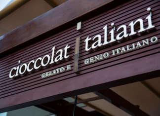 Cioccolatitaliani