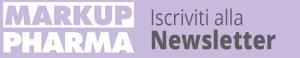 newsletter_pharma