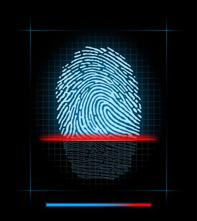 Accenture acquisisce Deja vu Security