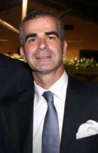 Maurizio Mancini, Ad Cisalfa Sport
