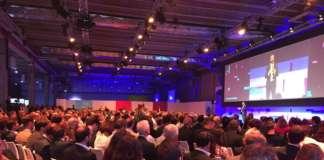 I dati sono il carburante dell'economia: l'evento Cerved Next