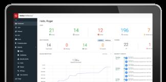 Protezione dei dati aziendali - Veritas Enterprise Data Services