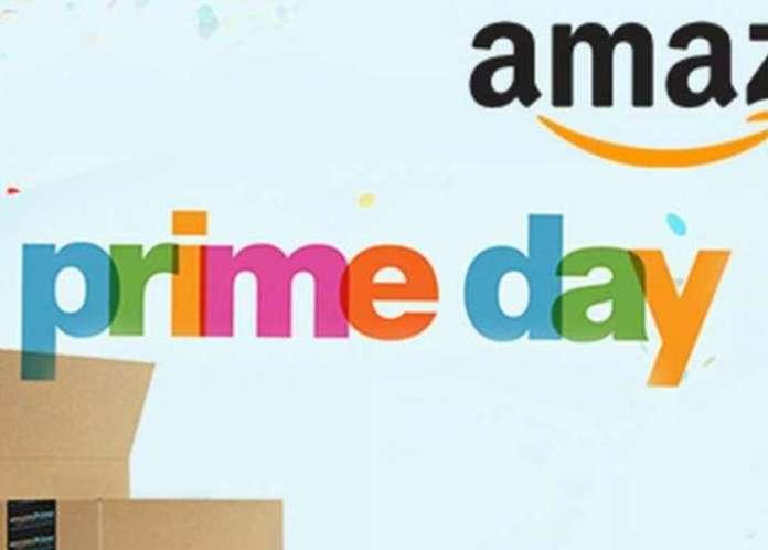 Trarre vantaggio da Amazon Prime Day