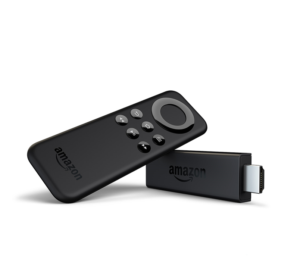 Fire tv stick basic edition, brand di Amazon