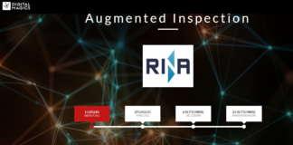 Call for innovation Rina e Digital Magics