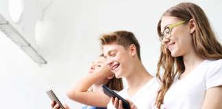 sms marketing per il back to school