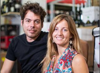 winelivery ecommerce vino