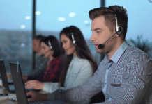 contact center innovazione