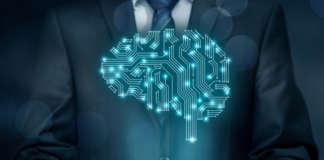 Impresa Cognitiva