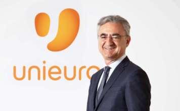 Giancarlo Nicosanti Monterastelli, amministratore delegato di Unieuro