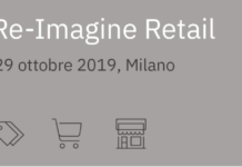 Re-Imagine Retail