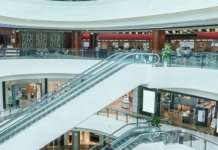 7° Retail Real Estate Italia