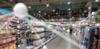 La tecnologia per il retail - Retail e intelligenza artificiale si può acquistare con gli sconti fiscali dell'iperammortamento