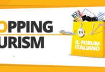 Shopping Tourism - Il forum italiano