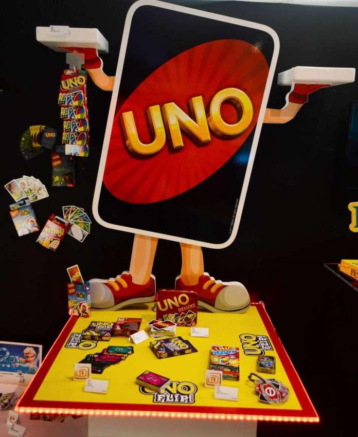 In un mondo connesso anche il settore del gioco deve essere digital